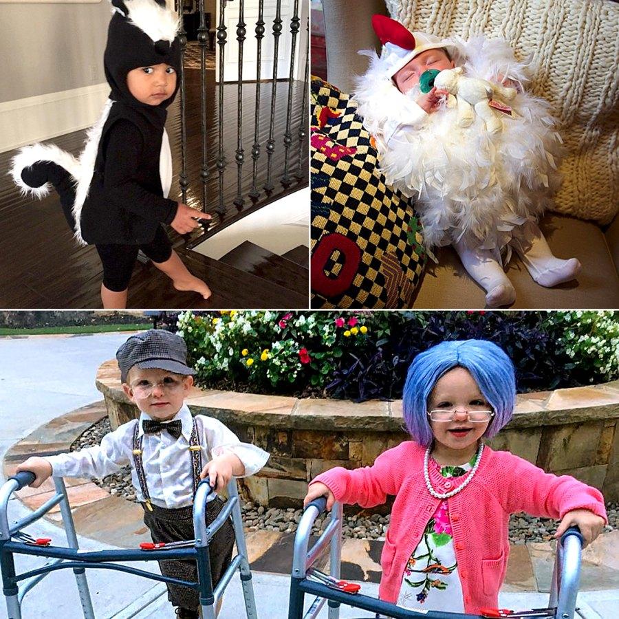 1446473261_kids-cutest-costumes-zoom
