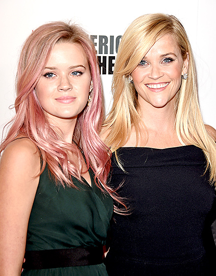 1446502793_ava-reese-witherspoon-zoom