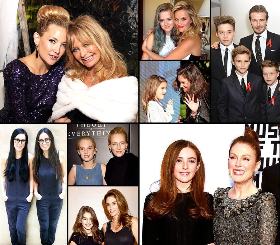 1446503429_celeb-look-alike-kids-zoom