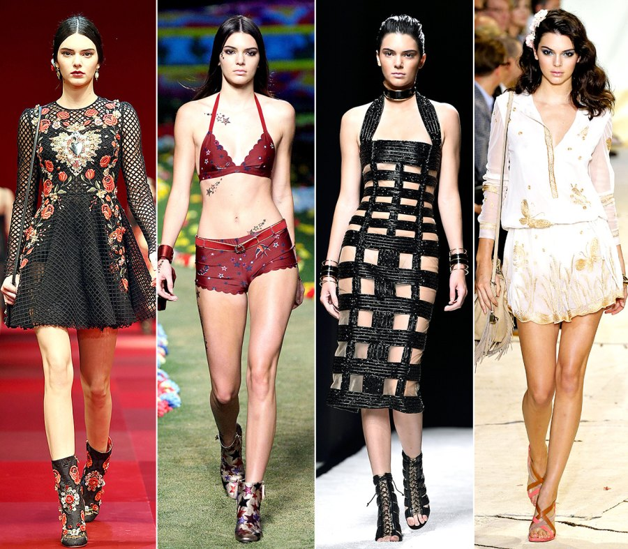 1446610266_kendall-jenner-runway-moments-zoom