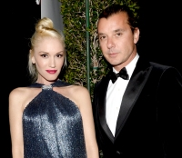 "Gwen Stefani, Gavin Rossdale's Family Nanny ""Dressed in a Similar Way"""