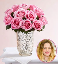 Blush and Bloom By Flower Beauty, Drew Barrymore