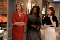 CBS All Access - The Good Fight