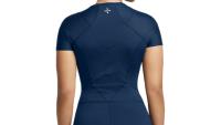 Tommie Cooper - Shoulder Support Shirt - Navy