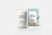 Homesick_Candle_Box_MockUp_BeachCottage