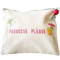 ParadisePlease