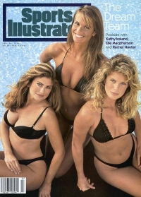 8ea87ff1dd47b Sports Illustrated Swimsuit Issue Covers Through the Years