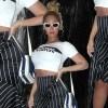 Beyonce Instagram 10/21/2017