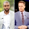 DeMario-Jackson-Chris-Harrison-asshole-2