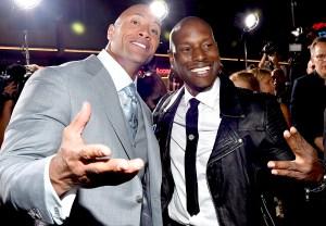 Dwayne-'The-Rock'-Johnson,-Tyrese-Feud