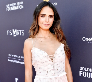 Jordana-Brewster-Reacts-to-Feud