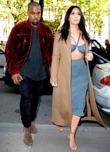 Kim-Kardashian-and-Kanye-Wests-Cars-Burglarized