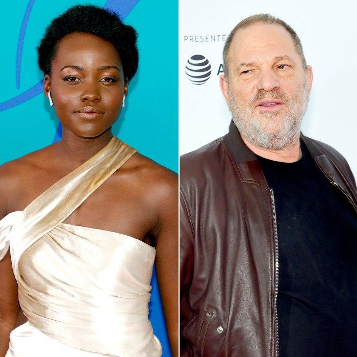 Lupita-Nyong'o-Harvey-Weinstein-Sexual-Harassment