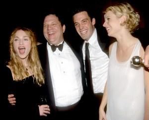 Madonna-Harvey-Weinstein-Ben-Affleck-Gwyneth-Paltrow