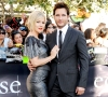 Jennie Garth and Peter Facinelli split