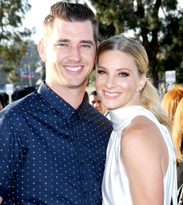 Taylor-Hubbell-Heather-Morris