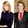 Taylor-Swift-and-Joe-Alwyn-love