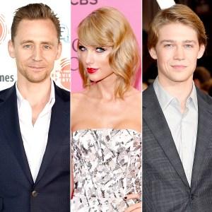 Taylor-Swift-Gorgeous-Tom-Hiddleston-Joe-Alwyn