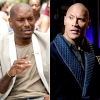 Tyrese-The-Rock-feud