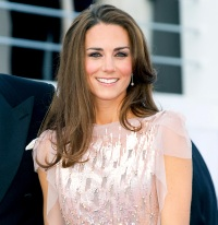 Kate Middleton Duchess Kate