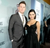 Channing-Tatum-Told-Jenna-Dewan-About-His-Stripper-Past-on-One-of-Their-First-Dates