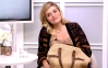 Daphne Oz Reveals What's in Her Bag