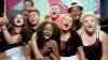 MTV's Floribama Shore