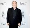 Harvey-Weinstein-Indictment