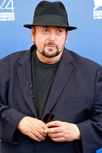 James Toback, Hollywood, Sexual Harassment