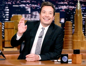 Jimmy-Fallon-cancels-show