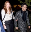 Joe-Jonas-and-Sophie-Turner-engagement-party