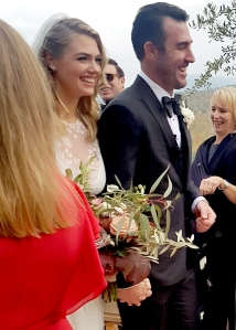 Kate-Upton-Justin-Verlander-wedding