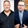 Kevin-James-to-Replace-Kevin-Spacey
