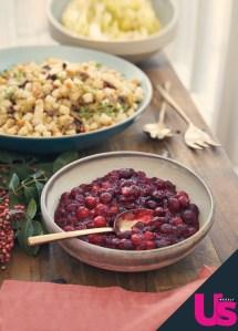 lauren-conrad-thanksgiving-sides