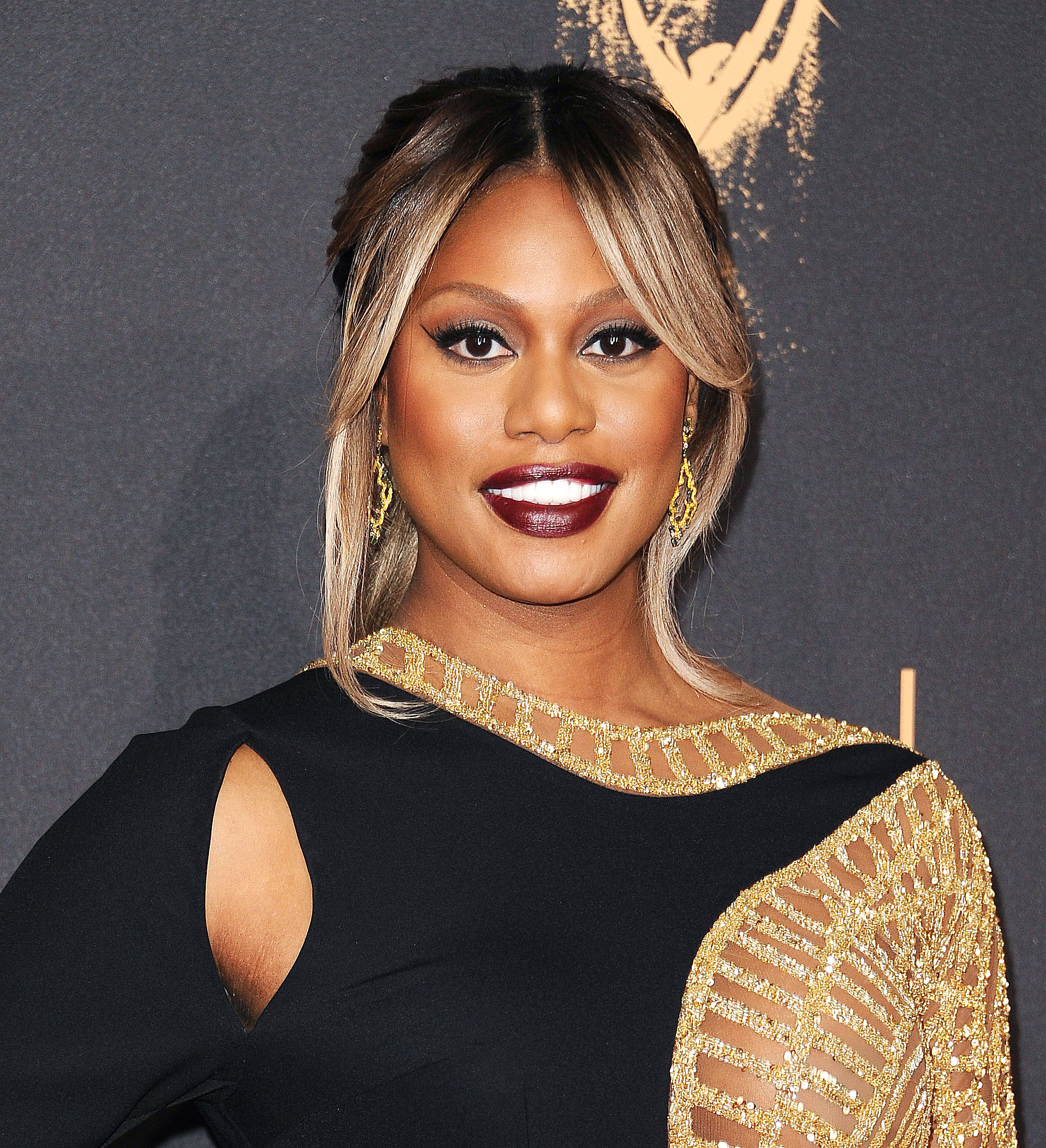 Selfie Laverne Cox naked (59 foto and video), Pussy, Paparazzi, Boobs, in bikini 2015