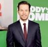 Mark-Wahlberg-talks-the-holidays
