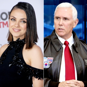 mila-kunis-mike-pence-planned-parenthood
