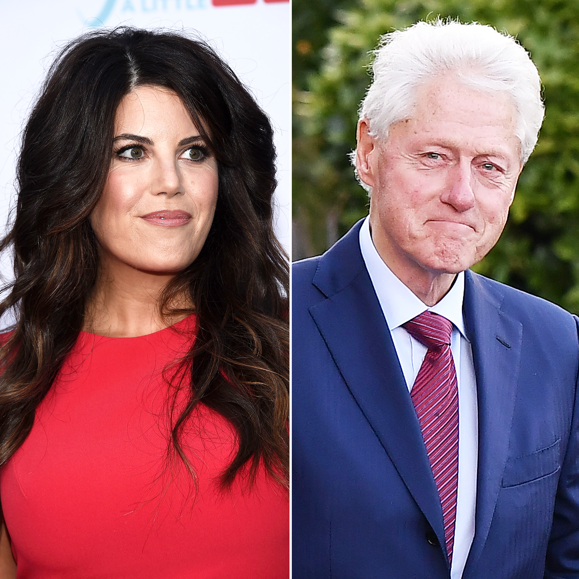 monica-lewinsky-blasts-new-tv-special-about-her-affair-with-then-president-bill-clinton