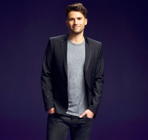 'Vanderpump Rules' star Tom Schwartz