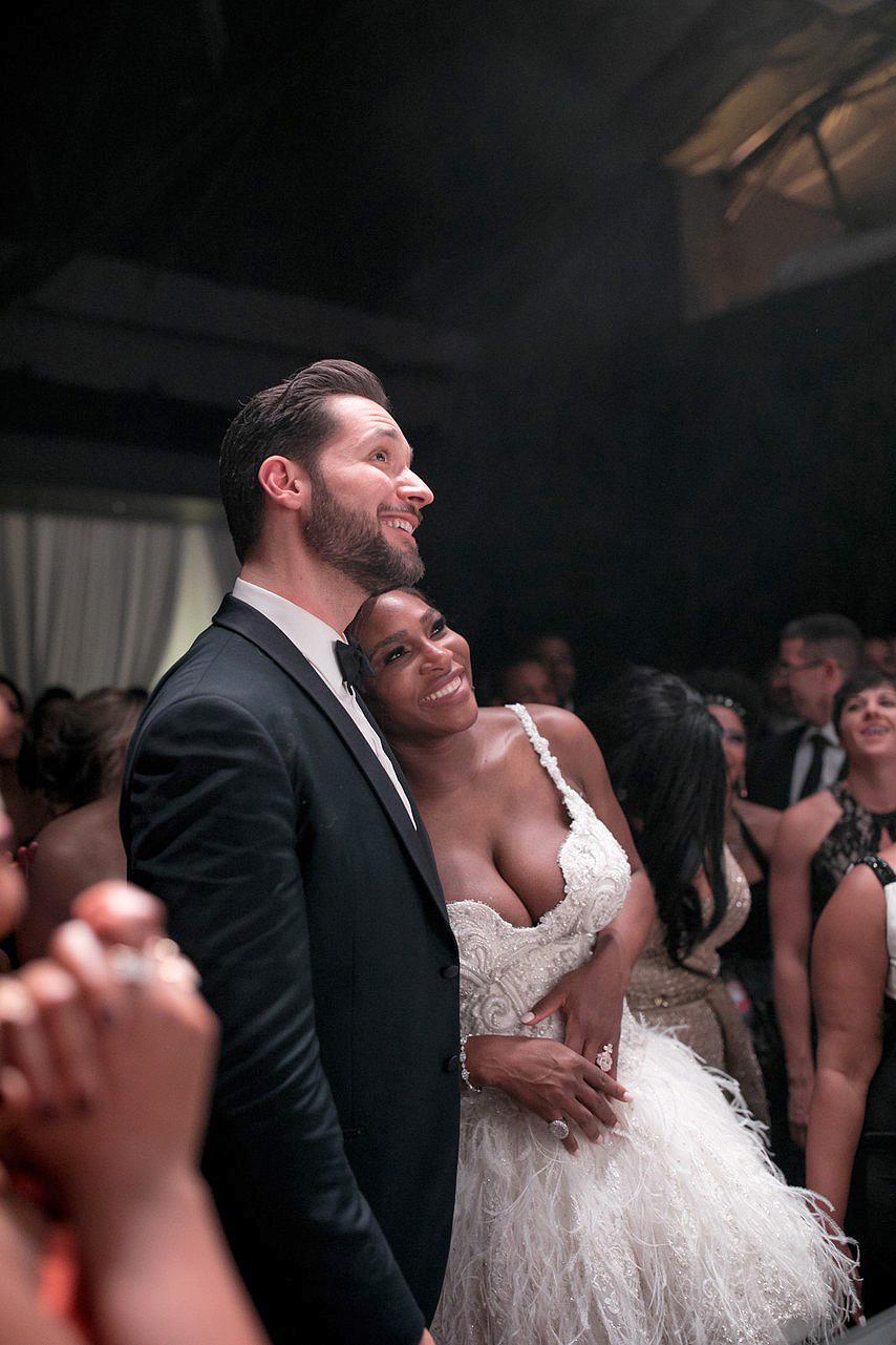 serena-williams-alexis-ohanian-wedding-mel-barlow-and-co-allan-zepeda-8.jpg