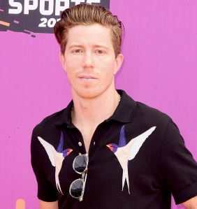 Shaun-White-Accident-olympics