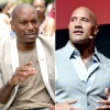 Tyrese-Gibson-Rock-Fast-9-Quit