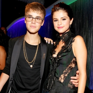Selena Gomez's Mom 'Has Trust Issues' With Justin Bieber