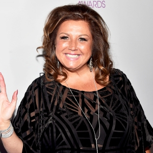 Abby Lee Miller attends after party for 2016 People's Choice Awards at Club Nokia in Los Angeles, California.