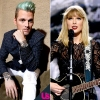 aaron-carter-taylor-swift-promo