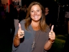 Abby-Lee-Miller-diet-plan-in-jail