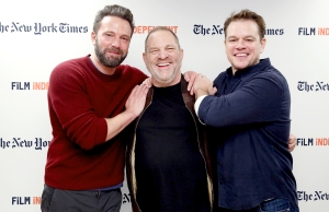 ben-affleck-harvey-weinstein-matt-damon