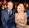 blake-shelton-gwen-stefani holiday plans