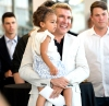 Chloe-Chrisley-returning-to-Chrisley-Knows-Best