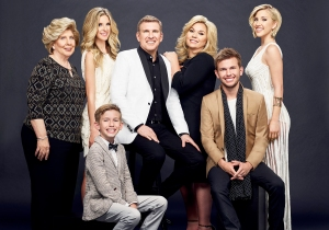 CHRISLEY-KNOWS-BEST